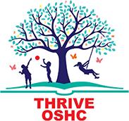Thrive OSHC